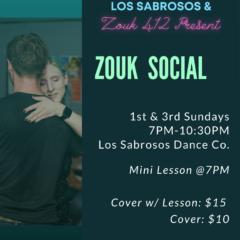 zouk social dancing, zouk dancing, zouk classes, zouk pittsburgh, zouk 412, cross body dance, arther murray